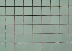 3.7 Λέκιασμα και αποχρωματισμός αρμών - Κεντρική Εικόνα