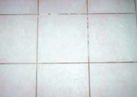 6.2 Αρμόστοκοι αποχρωματισμένοι με μούχλα & βρωμιά - Κεντρική Εικόνα