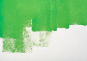 7.1 Χαμηλή κάλυψη χρώματος σε βαμμένη επιφάνεια - Κεντρική Εικόνα