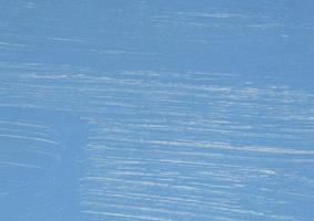 7.7 Βενιές ή ρολιές από την εφαρμογή χρώματος με πινέλο ή ρολό - Κεντρική Εικόνα