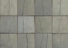 Επισκευή και αποκατάσταση επενδύσεων (πέτρα, κεραμικό πλακίδιο, μάρμαρο, διακοσμητικά) - Κεντρική Εικόνα