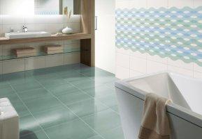 DUROSTICK & ΚΑΘΑΡΙΣΕΣ ... το μπάνιο σου!  - Κεντρική Εικόνα