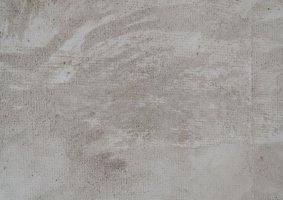 Πως προετοιμάζω μια πολύ βρώμικη επιφάνεια (τοίχος – ταβάνι) από καπνό, μουτζούρες, λάδια κ.ά., που πρόκειται να βάψω; - Κεντρική Εικόνα
