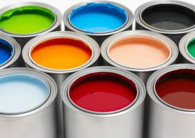 Τι είναι ακρυλικά και πλαστικά χρώματα και τι πρέπει να γνωρίζω; - Κεντρική Εικόνα