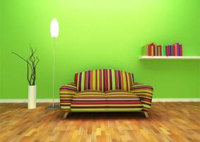 Τι είναι καλυπτικότητα ενός χρώματος;  - Κεντρική Εικόνα