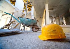 Υλικά συντήρησης και επισκευής - Κεντρική Εικόνα