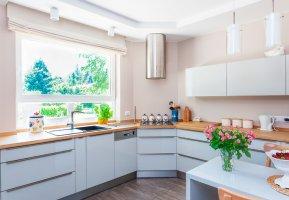 DUROSTICK & ΚΑΘΑΡΙΣΕΣ ... την κουζίνα σου!  - Κεντρική Εικόνα