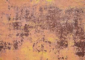 Αν επιθυμώ, σε μια παλιά ξύλινη (ή μεταλλική) επιφάνεια να εφαρμόσω κάποιο άλλο υλικό (π.χ. σοβά) για να την ανακαινίσω / αναβαθμίσω, υπάρχει τρόπος;  - Κεντρική Εικόνα