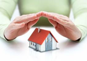 Ποια είναι σε γενικές γραμμές οι προς στάθμιση παράμετροι της εξωτερικής θερμομόνωσης μιας κατοικίας; - Κεντρική Εικόνα