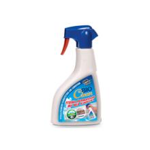Βιοδιασπώμενο καθαριστικό Air Condition