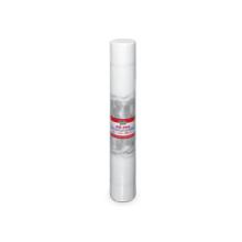 Υαλόπλεγμα οπλισμού τσιμεντοειδών επαλειφόμενων στεγανωτικών στρώσεων & στόκων εξομάλυνσης με άνοιγμα καρέ 4x4mm