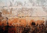1.9 Εμφάνιση μούχλας και βρωμιάς σε εξωτερική τοιχοποιία - Κεντρική Εικόνα
