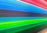 Υπάρχει περιορισμός όσον αφορά στην επιλογή απόχρωσης σε εφαρμογή ψυχρού χρώματος ή άλλου ψυχρού υλικού; - Κεντρική Εικόνα