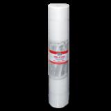 Υαλόπλεγμα οπλισμού θερμοπροσόψεων με άνοιγμα καρέ 4x4mm