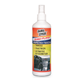 Καθαριστικό-γυαλιστικό για ταμπλό & καθίσματα αυτοκινήτου από δέρμα ή δερματίνη