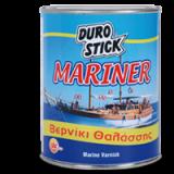 Γυαλιστερό βερνίκι θαλάσσης διαλύτου