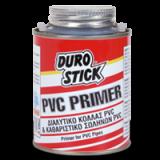 PVC PRIMER για σωλήνες PVC