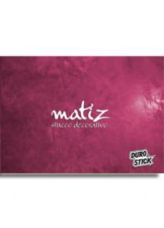 MATIZ - Κεντρική Εικόνα
