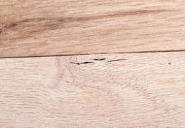 8.2 Ύπαρξη μικρών ή βαθύτερων ρωγμών στην επιφάνεια του ξύλου - Κεντρική Εικόνα