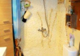 Ντουζιερα με βοτσαλο - Κεντρική Εικόνα