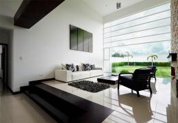 DUROSTICK & ΚΑΘΑΡΙΣΕΣ ... το σαλόνι σου!  - Κεντρική Εικόνα