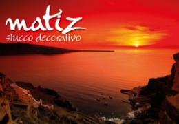 Stucco Decorativo Matiz για  ιδιώτες - Κεντρική Εικόνα