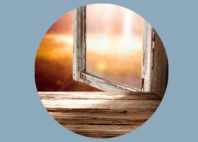 Προβλήματα σε ξύλινες & μεταλλικές επιφάνειες - Κεντρική Εικόνα