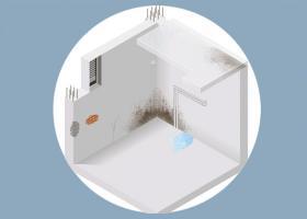 Προβλήματα στο υπόγειο - Κεντρική Εικόνα