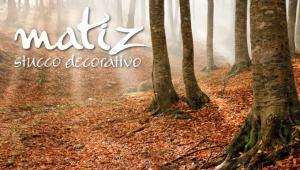 Stucco Decorativo Matiz για  Επαγγελματίες  - Κεντρική Εικόνα