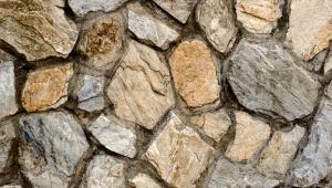 Επιφάνειες από πέτρα  - Κεντρική Εικόνα