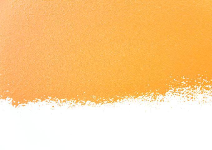 Η σωστή επιλογή βαφής για εξωτερική τοιχοποιία. - Κεντρική Εικόνα