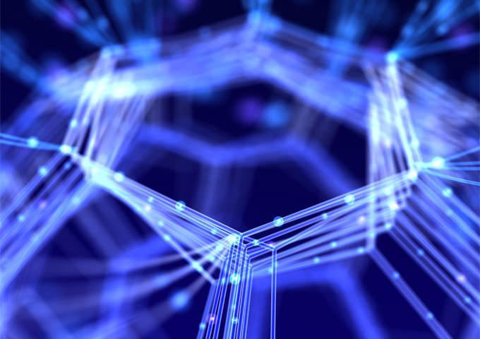 Τι είναι τα αδιαβροχοποιητικά προϊόντα με βάση τη νανοτεχνολογία και ποιες είναι οι χρήσεις τους; - Κεντρική Εικόνα